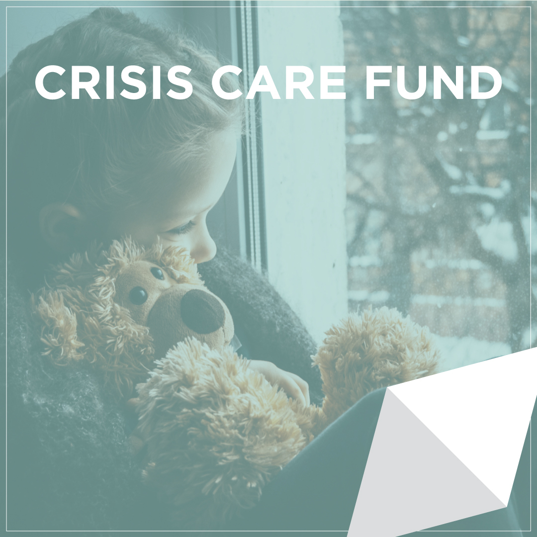 20 Waypoint Crisis Care Popup