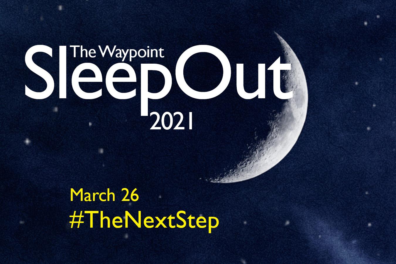 SLPT 021 pop up