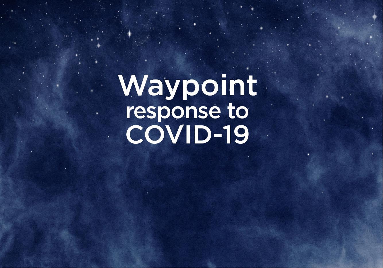 Web popup COVID19