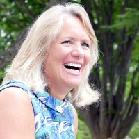 Colleen Ives