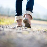 Sop Feetflcbootwalk Shtk 009 Small