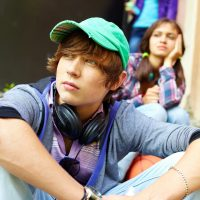 Teenboy Street Kylej Candid Shtk4029Web