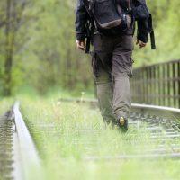 Youth Malebkpakalong Tracks crop