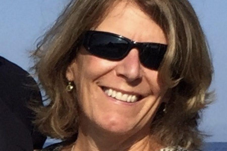 Gina Ferrante