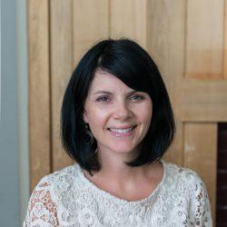 Erika Hafey
