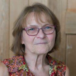 Norah Hansen
