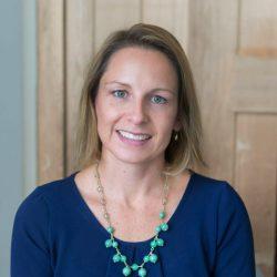 Small Melissa Hugener
